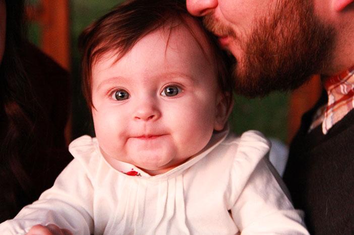 Daddy_leo_kiss_2